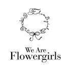 partner-weareflowergirls.png