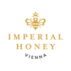 partner-imperialhoney.png